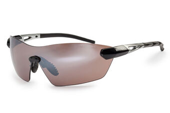 BLOC Bladerunner Sunglasses