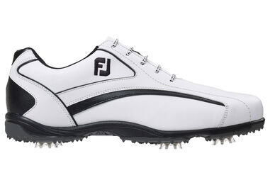 FootJoy HydroLite Shoes