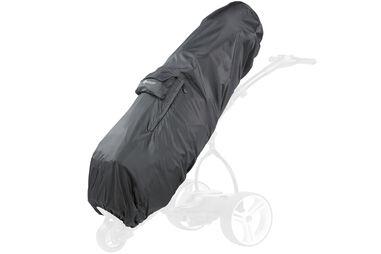 Motocaddy Rainsafe Bag Rain Cover