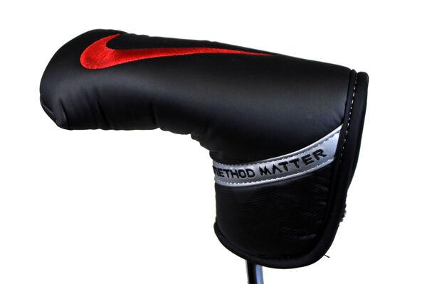 Nike Method Matter B2-01