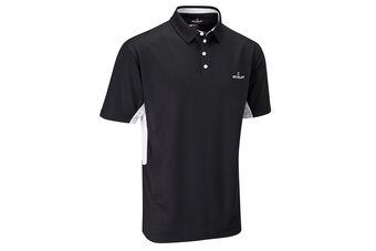 Stuburt Sport Lite Polo Shirt