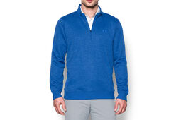 Maglione Under Armour Fleece Sweater