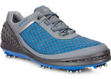 ECCO Cage Tex Shoes