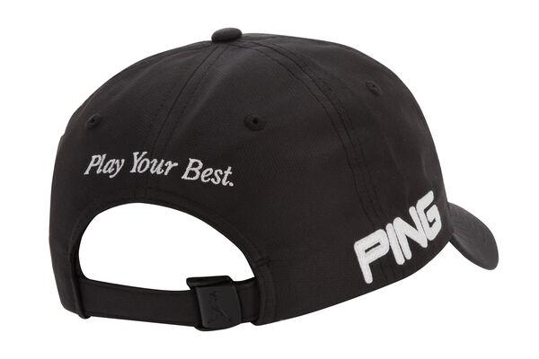 Ping Cap Tour Unstd Mono S6
