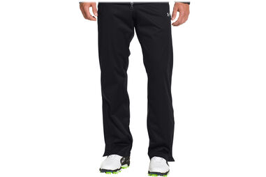 Under Armour ArmourStorm Waterproof Trousers
