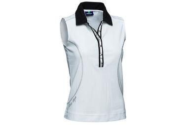 Daily Sports Ladies Alexis Polo Shirt