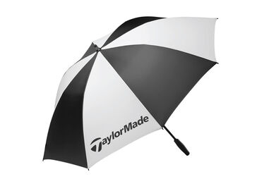 Parapluie TaylorMade