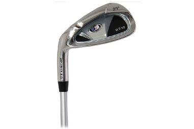 "US Kids Golf UltraLight 5 Iron 60"" - 63"""