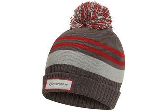 TMade Hat Bobble Beanie W5