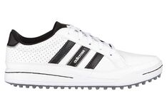 adidas Golf Adicross IV Junior Shoes