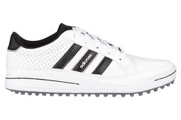 adidas Golf Adicross IV Junior-Schuhe