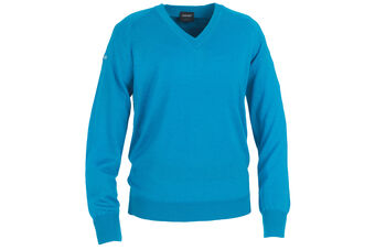 Galvin Green Clive Sweater