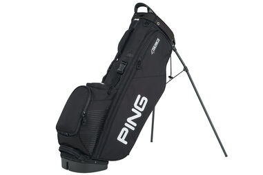 PING 4 Series Standtasche