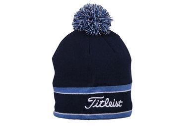 Cappello Titleist Winter PomPom