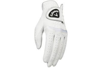 Callaway Golf Weather Spann Ladies Glove