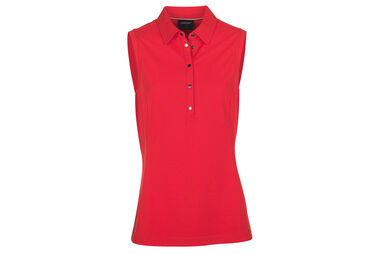 Galvin Green Ladies Minnah Polo Shirt