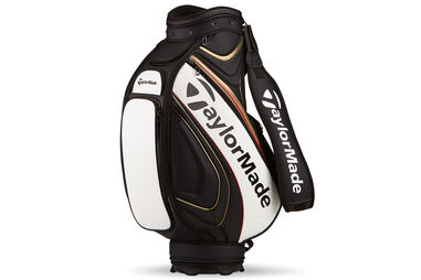 TaylorMade Tour Staff Bag 2016