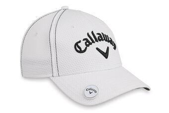 Callaway Golf Magnet Cap