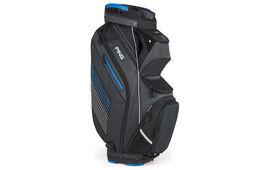 Ping Golf Pioneer Golfwagentasche