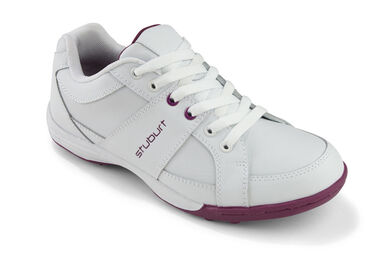 Stuburt Ladies Urban Spikeless Shoes