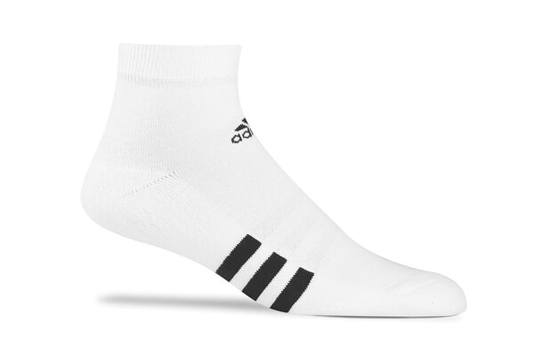 Chaussettes adidas Golf Lowcut 3 paires
