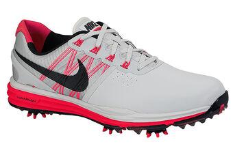 Nike Golf Lunar Control III Shoes