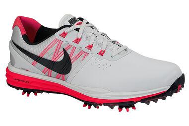 Chaussures Nike Golf Lunar Control 3