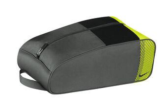 Nike Golf Sport II Shoe Tote