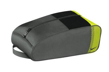 Nike Golf Sport II Schuhbeutel