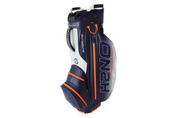 Sun Mountain H2NO Superlite 2017 Cart Bag