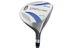 Driver US Kids Golf UltraLight DV2