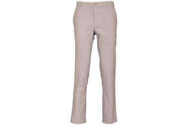 Pantalon Calvin Klein Dupont