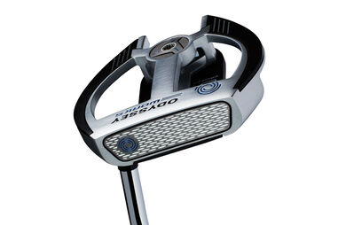 Putter Odyssey Works Tank Cruiser 2-Ball