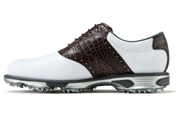 Footjoy DryJoys Tour S7