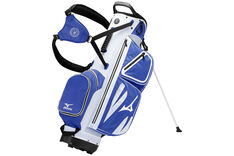 Mizuno Golf Elite Stand Bag