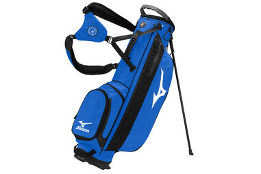 Sac trépied Mizuno Golf Comp