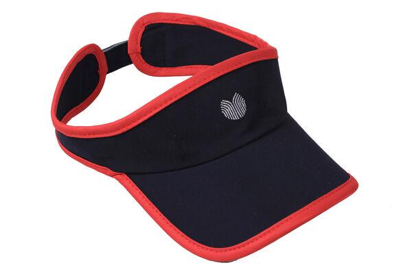 Palm Grove Hat Visor S6