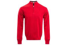 Cutter & Buck Denver Lined Sweater