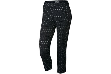 Pantaloni Nike Golf Majors Moment Dot donna