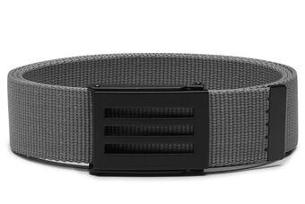 Adidas Belt Webbing S7