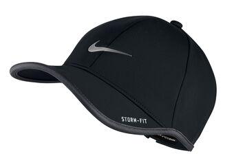 Nike Golf Ultralight Storm Cap