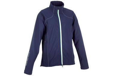 Galvin Green Ladies AVA Gore Tex Waterproof Jacket