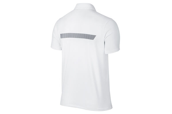 Nike Polo MM Fly Graphic W6