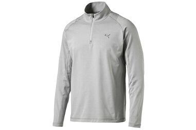 Puma Sweater Popover S6