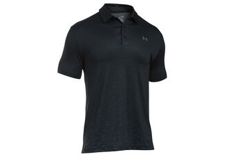Under Armour Playoff Abe Twist Polo Shirt