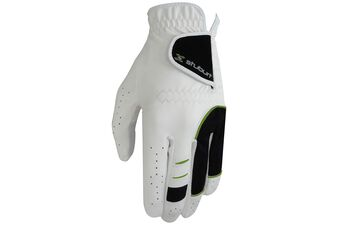 Stuburt All Weather Glove