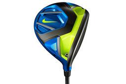 Driver Nike Golf Vapor Fly Pro