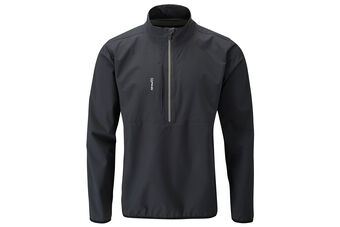PING Zero Gravity Waterproof Jacket