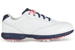Callaway Golf Ladies 2016 Halo Pro Shoes