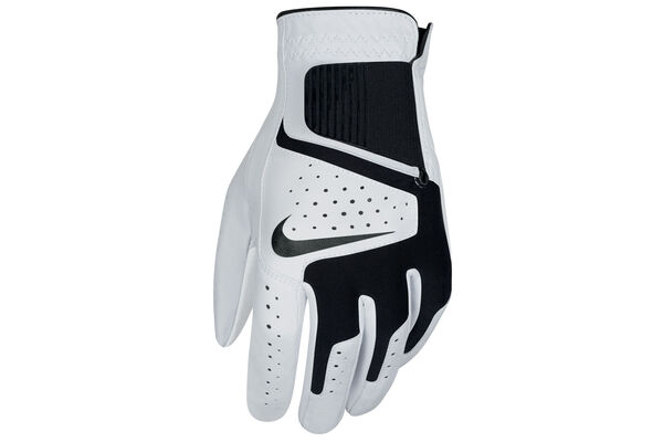 Nike Dri-Fit Tech II Glove